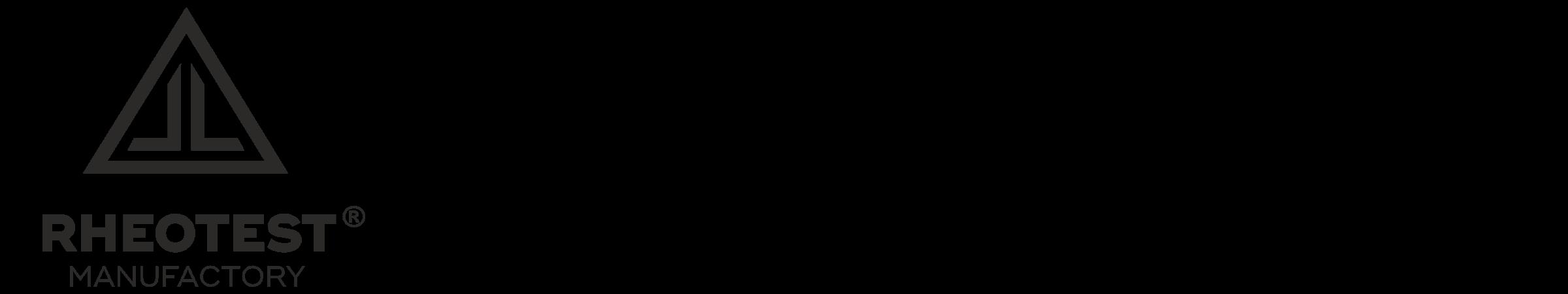 Rheotest流变仪